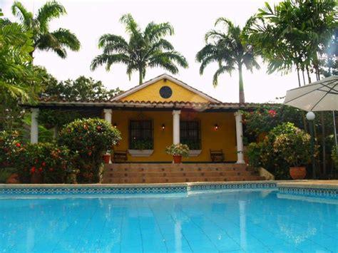 foto casa venta valencia casa en venta en valencia safari country club 245 m2 2