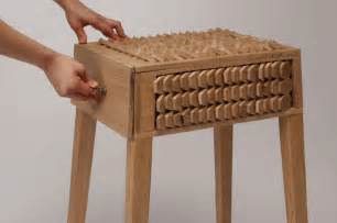 pull me to furniture makes your drawer comes to
