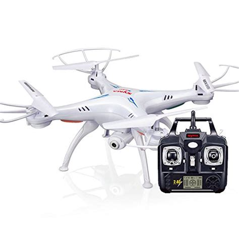 Drone Syma X5c Explorer xiaomax syma x5c 1 upgraded version quadcopter 2 4ghz 6