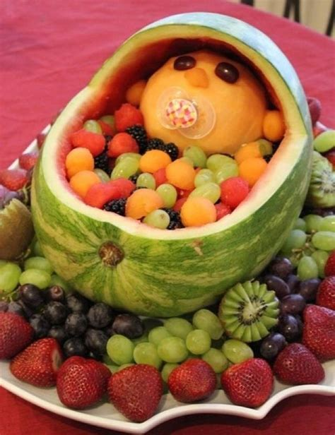 Food For Boy Baby Shower by Baby Shower Food Ideas 050