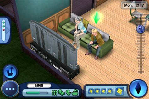 sim 3 apk sims 3 hd apk data apk free android