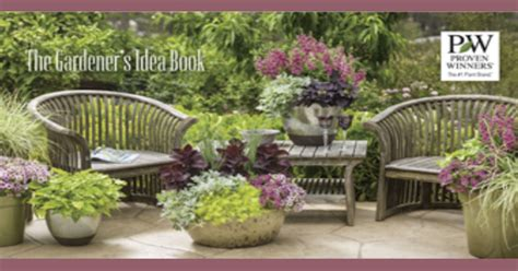 Gardners Grocery Giveaway - free 2018 gardener s idea book free stuff freebies