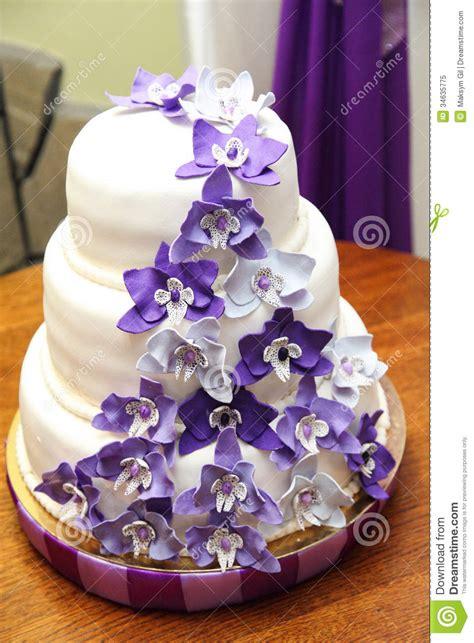 wedding cake royalty  stock photo image