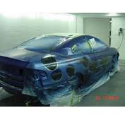 Airbrush Car Graphics  Galleryhipcom The Hippest Galleries