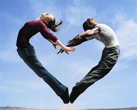 imagenes yoga amor yoga amor fuera del tiempo