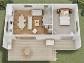 Floor Plan Small House small cottage house floor plans as well small house plans under 1000