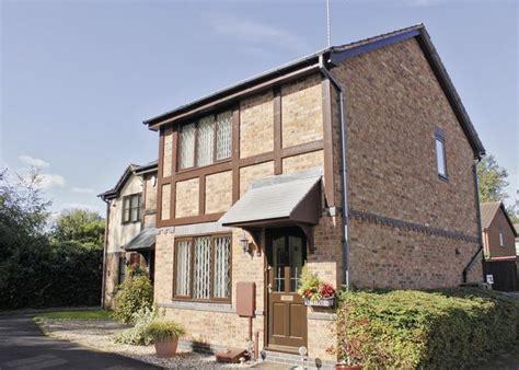 Midlands Cottages by West Midlands Cottage Breaks Cottage Holidays In West Midlands Cottagebreaks Uk