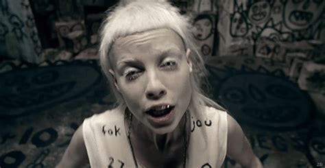 Die Antwoord Meme - chappie gif find share on giphy