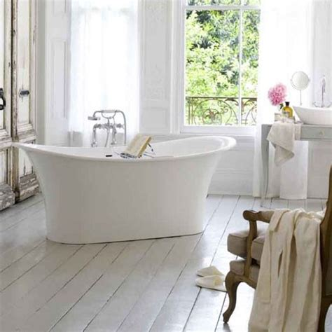 new ideas for country bathroom decor interior design