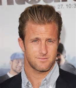 Scott caan being lined up to rock the kasbah jewish business