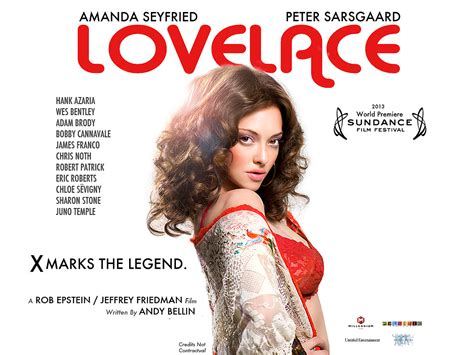 film lovelace lovelace opens august 9 the way way back held over rio