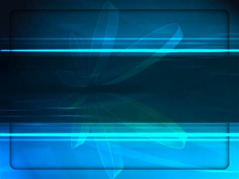 Free Powerpoint Backgrounds Download Powerpoint Background Free Mai Powerpoint Templates Show Background Powerpoint
