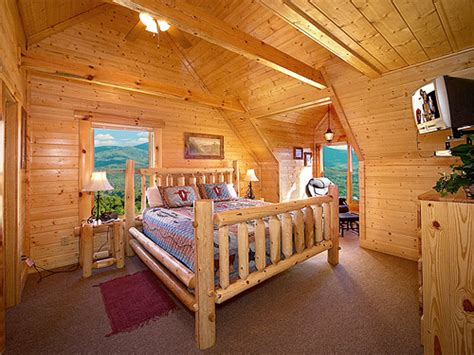 8 bedroom cabins in gatlinburg tn gatlinburg cabin mt leconte lodge 8 bedroom sleeps