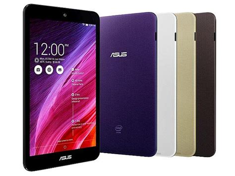 Hp Asus Memo Pad 8 Asus Memo Pad 8 Me181c Price Specifications Features Comparison