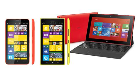 themes nokia lumia 1320 from big to bigger the lumia 1520 lumia 1320 and lumia