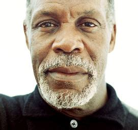 danny glover unifor can you guess these famous people who served in the