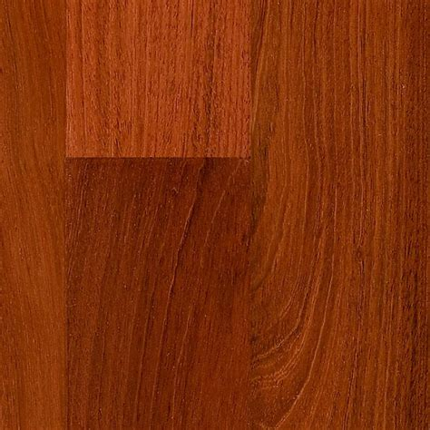 1 2 quot x 5 quot select cherry engineered bellawood