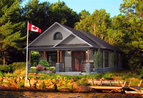 Cottages In Bc by 10 Things Canadians Do Moving To Canada