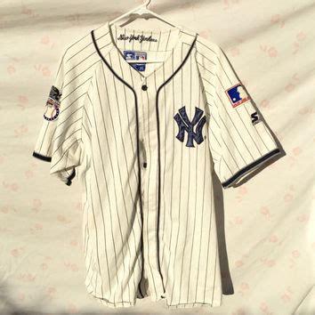 Sweaterjaket Yankees jersey baseball minikeyword
