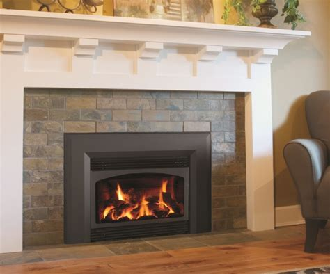Places To Buy Fireplaces Where To Find Great Deals For Place Inserts Kvriver