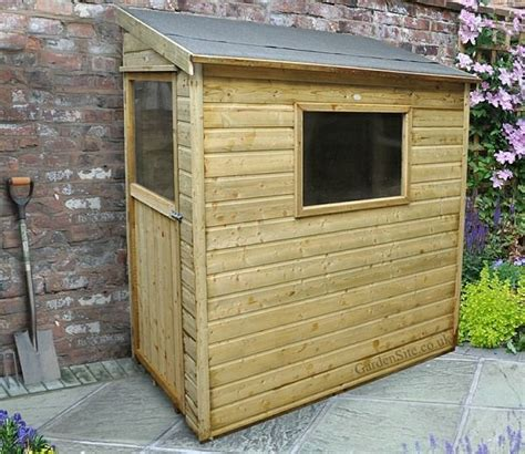 tips  cutting cost  building  shed neat  cozy