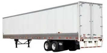 Maverick trailer repair inc main