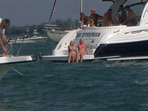 key west boat races key west offshore powerboat races the hull truth