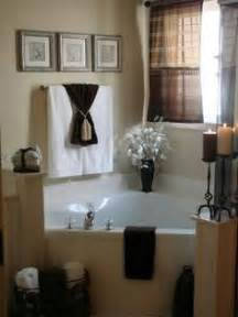 Bathroom Staging Ideas by Home Staging Ideas On