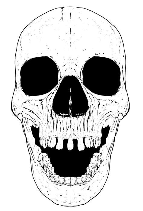Kaos Umka Vintage Sugar Skull tengkorak psd design youth