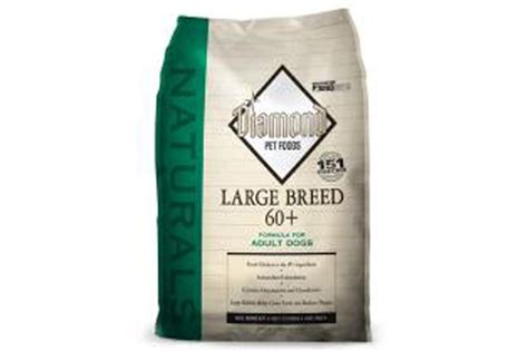 naturals large breed puppy naturals large breed 60 formula gordon s feed pet