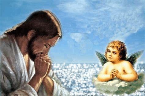 imagenes catolicas en gif imagenes religiosas im 225 genes de jes 250 s orando