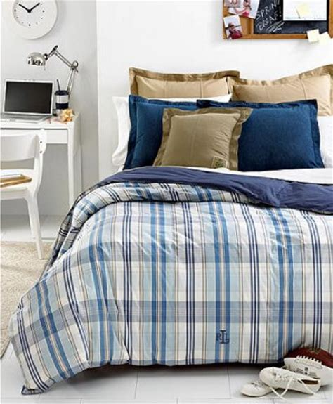 ralph lauren plaid bedding ebay ralph lauren plaid bedding autos post