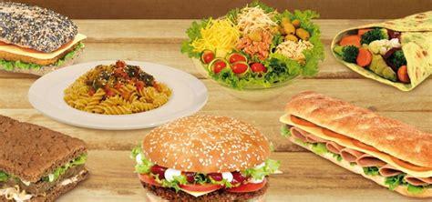 alimenti per vegani 187 alimenti vegani