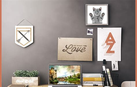 save a wall hang a poster 20 ideas for alternative art business postcard ideas 20 exles for inspiration and