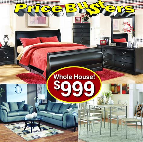Price Busters Furniture Store by Price Busters Discount Furniture In Rosedale Md 21237