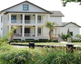 Color Schemes For Home Interior by House Trim Paint Breathtaking Exterior Home Color With