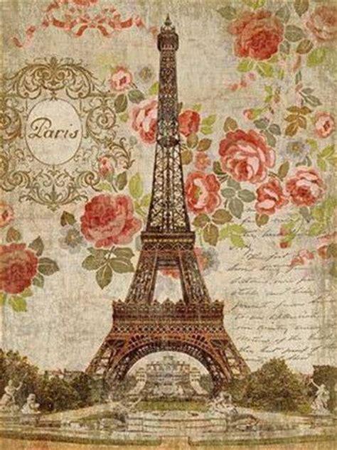 imagenes vintage de paris 1000 ideas sobre decoraci 243 n de torre eiffel en pinterest