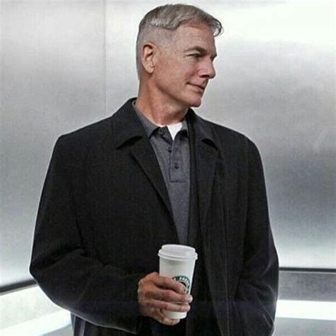 whats the gibbs haircut about in ncis pin by april whiteside on jethro gibbs pinterest mark