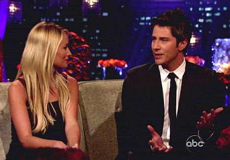 emily maynard arie luyendyk jr were quot intimate quot in