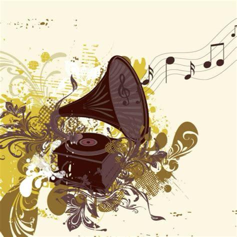 electro swing playlist 8tracks radio electro swing 12 songs free and music