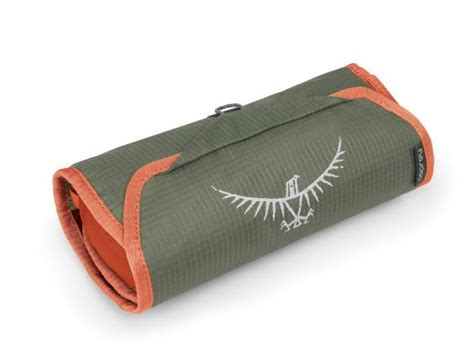 Roll On Pouch Slot 3 10 best s wash bags the independent