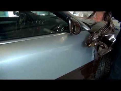 matten lack aufpolieren umweltplakette vignetten aufkleber am auto kfz entf