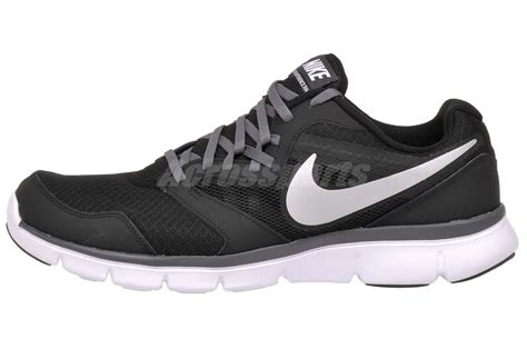 nike flex experience 3 running shoes nike flex experience rn 3 mens running shoes sneakers