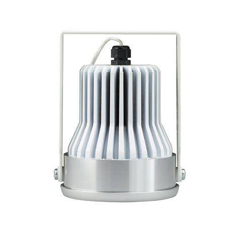 Library Light Fixture Pro 1 Cell