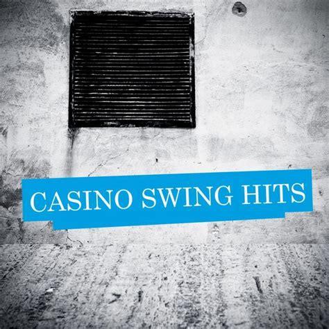 swing hits various bing crosby casino swing hits at juno download