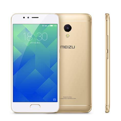 meizu m5c leaked decent specs low price gizchina