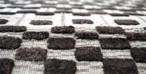 teppich richtig verlegen anleitung zum teppich verlegen planungswelten