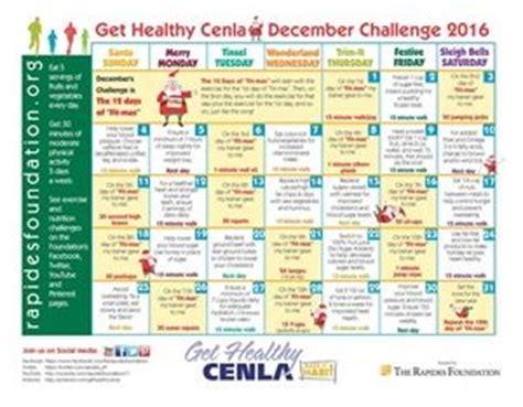 58 Best Challenge Calendars Images On Pinterest Calendar Life Planner And Menu Calendar Workplace Fitness Challenge Template