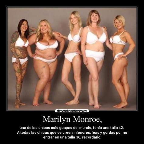 las mujeres ms feas del mundo dogguie newhairstylesformen2014com usuario replayms desmotivaciones