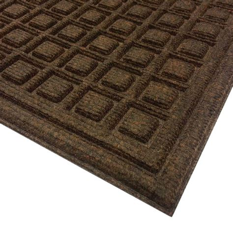 72 Inch Doormat by 72 X 48 In Oversized Commercial Rubber Door Mat Indoor
